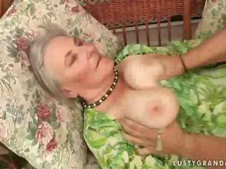 Granny Sex Compilation 53