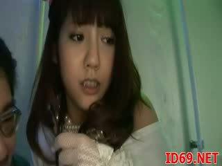 japanese AV hot chick