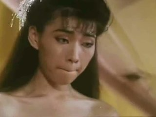 Movie22 net Ghost Story of Kam Ping Mui_5