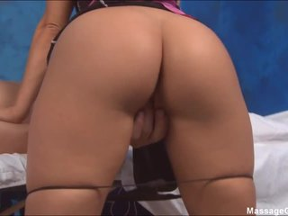 Big And Juicy Asses With Big Dicks Porn Movies