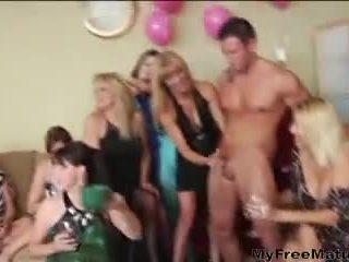 Milfs Party mature mature porn granny old cumshots cumshot