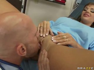 Hardcore Anal Banging For Nika Noire Video