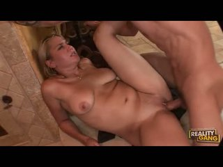 Xlxx Teacher Gets Nailed On Her Twat