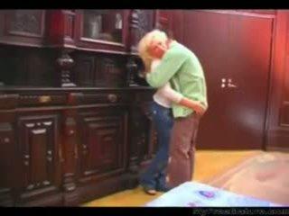 Russian Granny Woman mature mature porn granny old cumshots cumshot