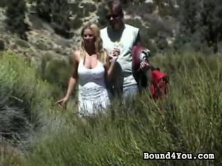 Mix Of Hardcore Sex Clips From Bound 4 You