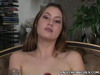 Hot Lesbo Porn Star Jassie