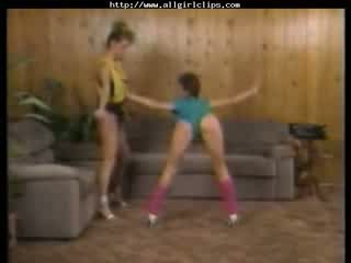 Sharon Mitchell And Erica Boyer - Creekboy lesbian girl on girl lesbians