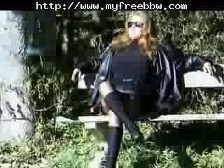 Georgina Lempkin - Echte Titten Rare BBW fat bbbw sbbw bbws bbw porn plumper fluffy cumshots cumshot chubby