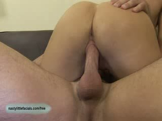 Two Guys Fucked And Sucked By Bella Cole