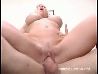 Porn MomMa Devon Lee Bounces Her Taut VaGina On A Juicy Thowdyck Dong