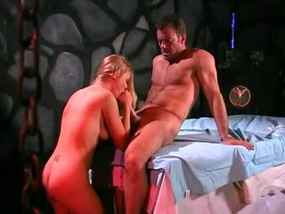 Breasty Cocksucker Sunrise Adams Takes A Mbootyive Facial Cumsplash