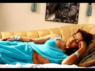 1 New Telugu sex Chat boy and girl.3GP