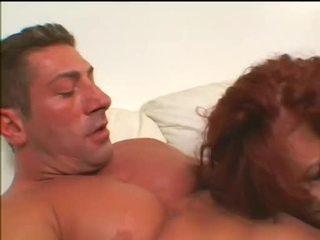 Fleshly Bailey Odare Loves The Massive Cock SliDing Deep In Her Eager Snatch