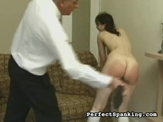 Best Hardcore Sex Movies At Perfect Spanking