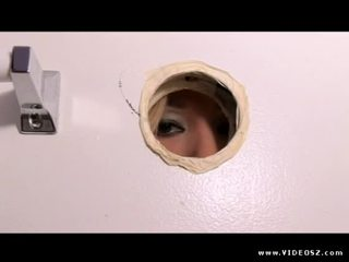 glory hole- hillary scott