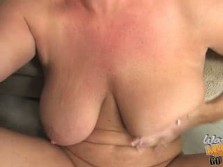 Zoey Andrews Hot Milf Fuck In The Booty By Darksomesome Guy