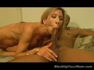 Cheating Wife Morgan Ray Eats Dark Meat1