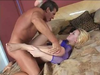 Porn Nymph Annette Schwarz Acquires Her Warm Mouth Filled With Slimey Cum
