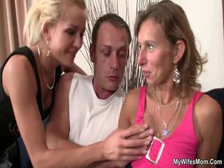 Monster Cook Get Laid Best Mature Mum
