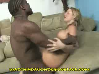 blondie doll Swallows ebony Seed