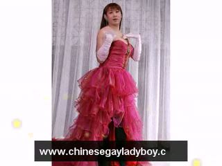 Rome Shemale Wellington ladyboy vs chinese ladyboy