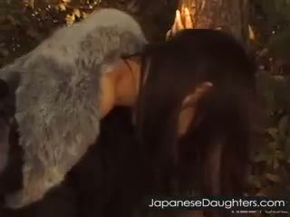 Japanese Teen Japanese Daughter Anal Fucked Hard