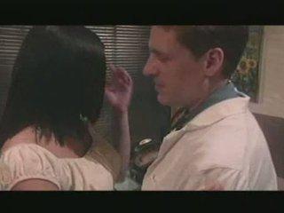 belladonna and doctor