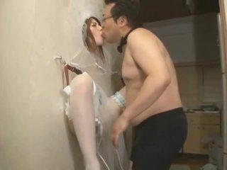 Asian Hardcore Streams