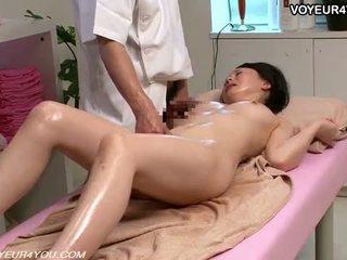 Sex Massage Body Therapist Club
