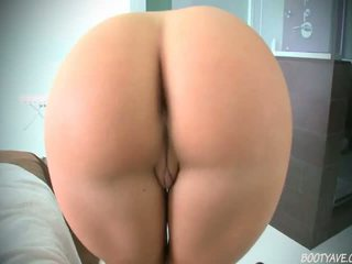 The best asses in porn compilation