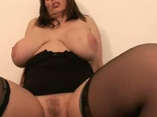 British Josephine James gets fucked with a BBC