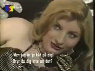 Sandrine Vintage