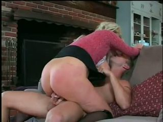 Big Titty Bitch Kandi Cox Bent Over Fucked Deep From Behind With Meaty Cock