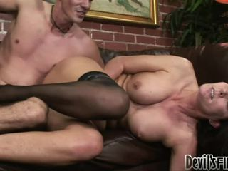 Want To Fuck My Daughter Got To Fuck Me First #05