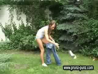 babes girls piss pee golden shower compilation