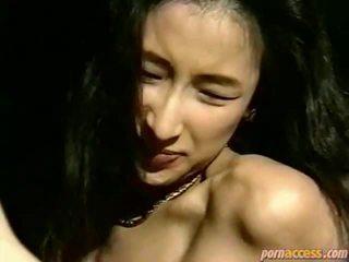 Aniko, 20 Years Aged Honey