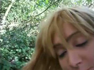 British Amateur Outdoors London Video