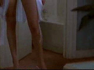 Charlize Theron sex porn Scene In Heels