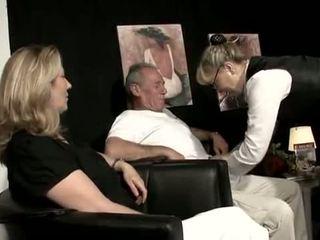 Fraulein-Rottenmeier 1