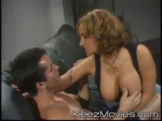 Rebecca Bardoux - Just Another Porn Movie 02 - Scene 2 - Lord Perious