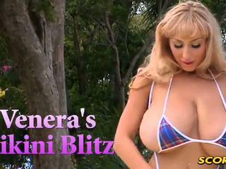 Veneras Bikini Blitz1