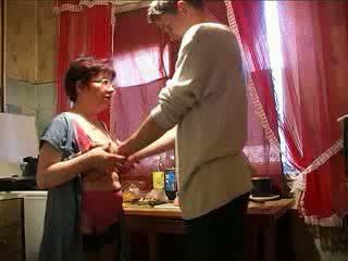 Amateur Granny Fuck Granddaughters Boyfriend Video