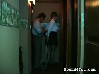 Collection Of BDSM Porn Vids By Bound 4 You