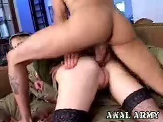 Kinky Hayley Rivers