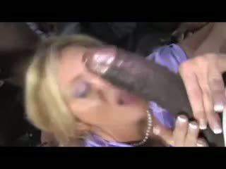Ginger Lynn Pays Her Son's Debt