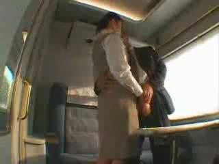 Japanese Train Servis Fuck Video