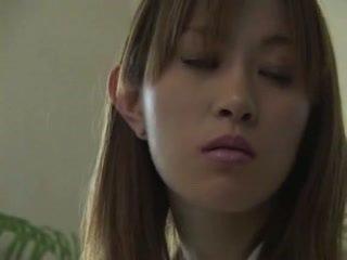 Ai Tomosaka
