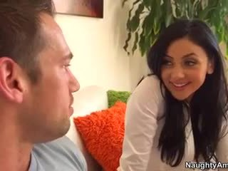 Audrey Bitoni - I Have A Wife