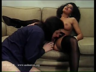 angelica bella le assatanate del sesso