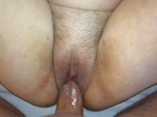 Creaming My Married Coworker, Free Mature Porn b7